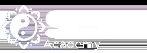 Logo Self Academy