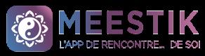 Meestik Logo